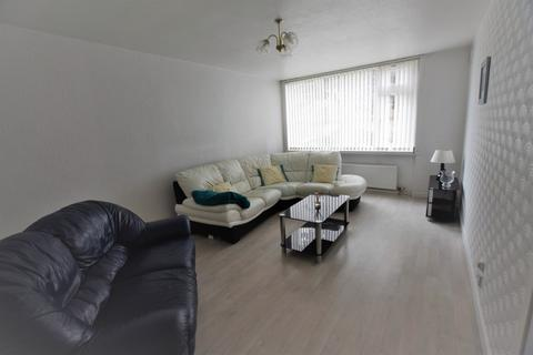 3 bedroom semi-detached house to rent - Seamount Road, City Centre, Aberdeen, AB25 1DY