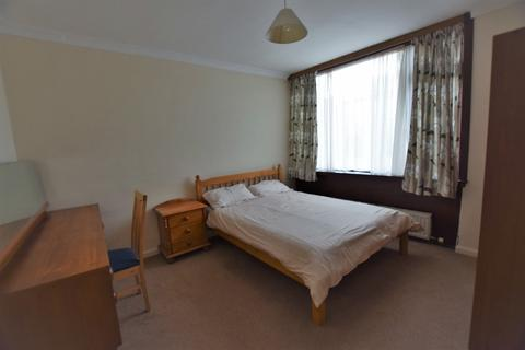 4 bedroom flat to rent - Gallowgate, , Aberdeen, AB25 1DX