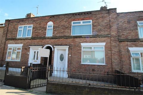 3 bedroom terraced house for sale - Hopwood Street, LIVERPOOL, Merseyside