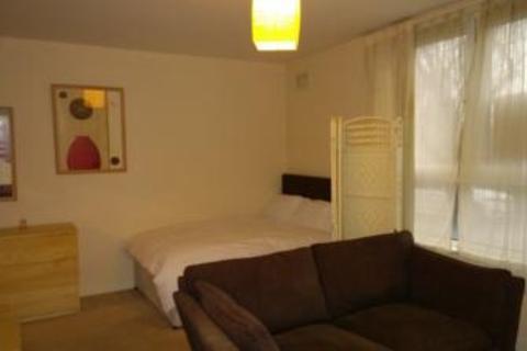 Studio to rent - Salisbury Court, Aberdeen,
