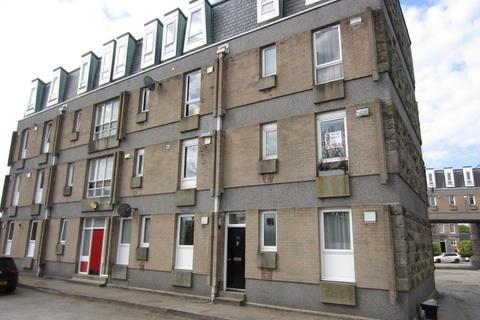 2 bedroom ground floor maisonette to rent - Salisbury Court, Salisbury Terrace, AB10