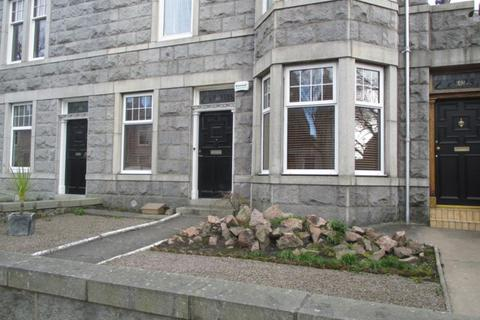 2 bedroom ground floor flat to rent - Forest Avenue, Aberdeen, AB15