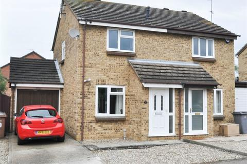 2 bedroom semi-detached house for sale - Beardsley Drive, Chelmsford, Essex