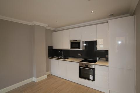 1 bedroom flat to rent - Richmond Place, Brighton