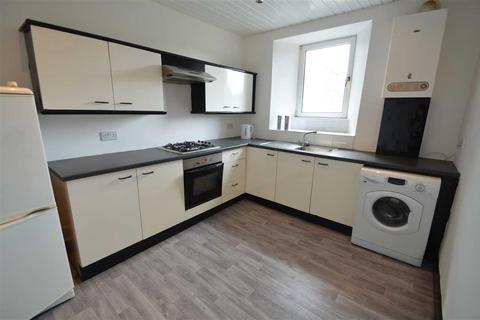 3 bedroom apartment for sale - Waterside Street, Strathaven