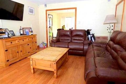 3 bedroom semi-detached house for sale - Turrif Road, Dovecot, Liverpool