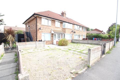 2 bedroom apartment for sale - Elizabeth Road, Huyton, Liverpool, L36