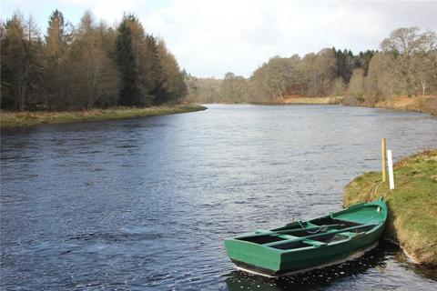 Land for sale - Week 12 Lower Beauly Fishings, Lower Beauly, Beauly