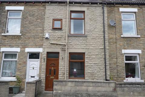 3 bedroom terraced house for sale - Crawford Street, East Bowling, BD4