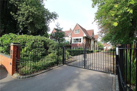 3 bedroom flat for sale - Branksome Park, Poole, Dorset, BH13