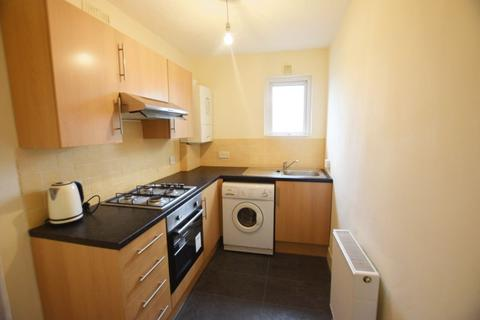 1 bedroom apartment for sale - Chestnut Rise, Plumstead Common, SE18 1RL
