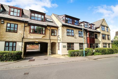 2 bedroom apartment for sale - Palestra Lodge, The Waterloo, Cirencester, GL7