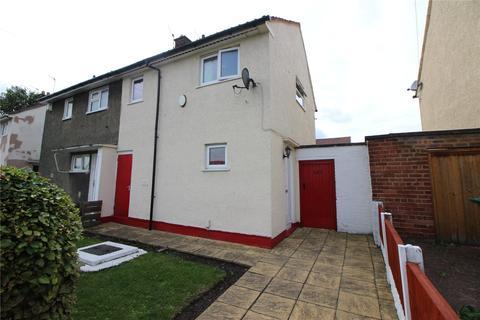 2 bedroom semi-detached house for sale - Deysbrook Lane, Liverpool, Merseyside, L12