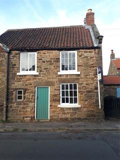 3 bedroom semi-detached house to rent - Brampton-en-le-Morthen, Rotherham, South Yorkshire