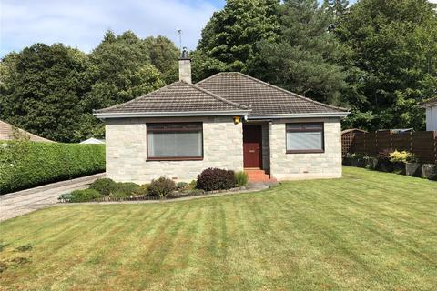 3 bedroom detached bungalow for sale - Druim Avenue, Inverness