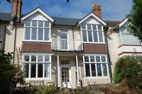 6 bedroom terraced house for sale - Bronshill Road, Torquay