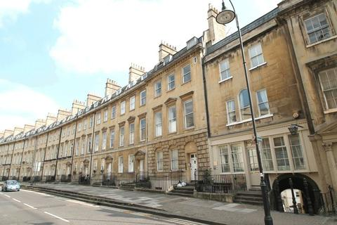 1 bedroom apartment for sale - The Paragon, Bath