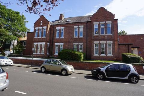 2 bedroom house to rent - Otterburn Terrace, Jesmond