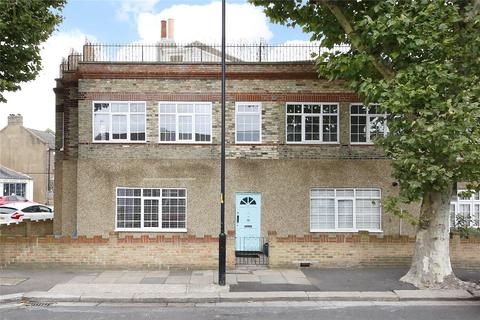 3 bedroom house for sale - Cheltenham Road, Nunhead, London, SE15