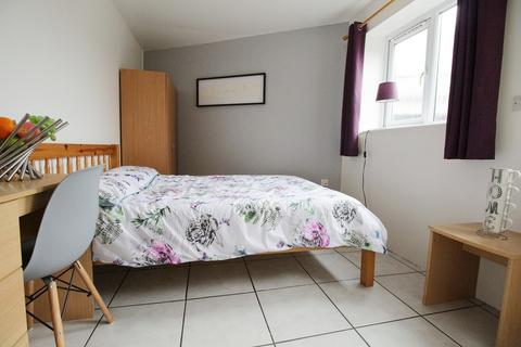 1 bedroom in a house share to rent - Canwick Road, Lincoln