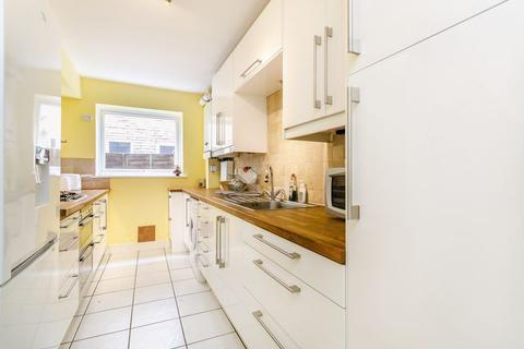 2 bedroom ground floor flat to rent - The Avenue, Beckenham