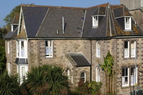 1 bedroom house share to rent - Morrab Road, Penzance