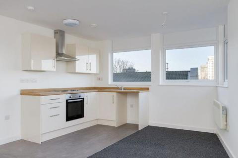 2 bedroom apartment for sale - Stanley Road, Bootle