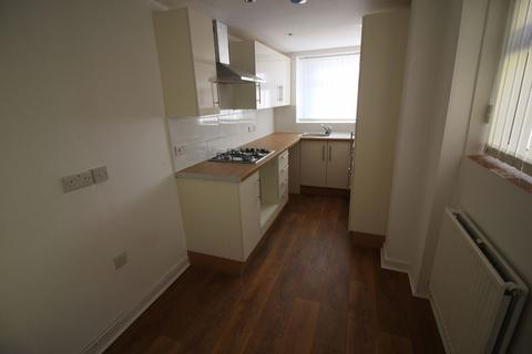 2 bedroom terraced house to rent - Suffield Road, Liverpool