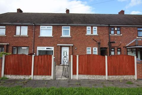 3 bedroom terraced house for sale - Sterrix Lane, Bootle