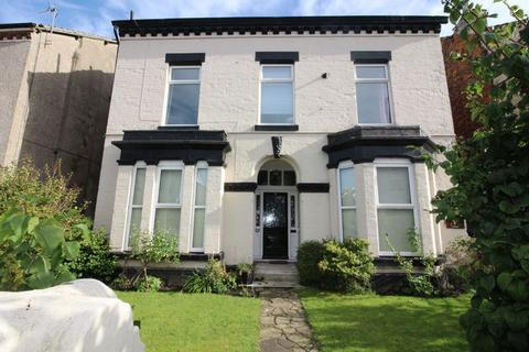 2 bedroom flat for sale - Rossett Road, Liverpool