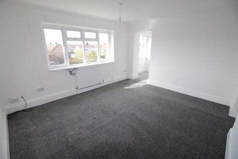 2 bedroom apartment to rent - Marie Curie Avenue, Bootle
