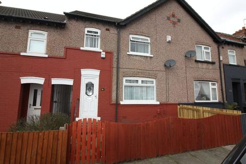 3 bedroom terraced house for sale - Southport Road, Bootle