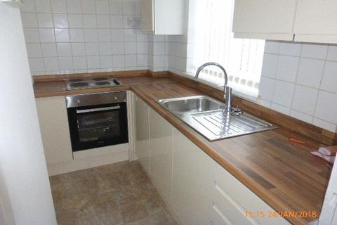 1 bedroom apartment for sale - Worcester Road , Liverpool