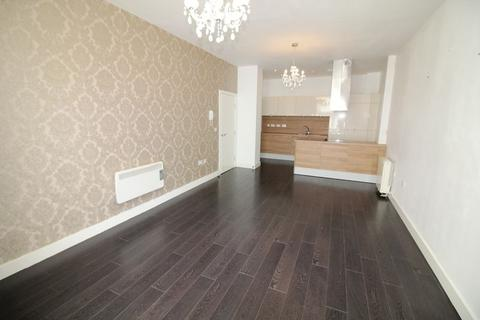 1 bedroom apartment for sale - Commercial Road, Liverpool