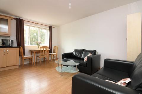 2 bedroom apartment to rent - Ferguson Wharf, Isle of Dogs, E14