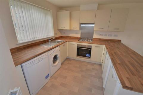 3 bedroom end of terrace house for sale - Woldcarr Road, Hull, HU3