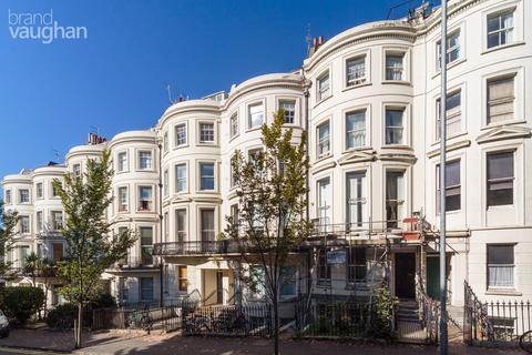 1 bedroom apartment for sale - Montpelier Road, Brighton, BN1