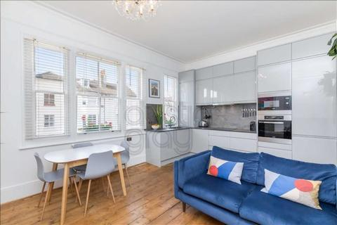 2 bedroom flat for sale - Chatham Place, Brighton, East Sussex