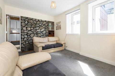 3 bedroom cottage to rent - 16 Bedford Road HMO