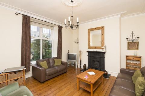 1 bedroom flat to rent - 301 UNION GROVE