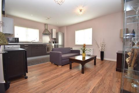 2 bedroom apartment to rent - Broomfield Road, Chelmsford