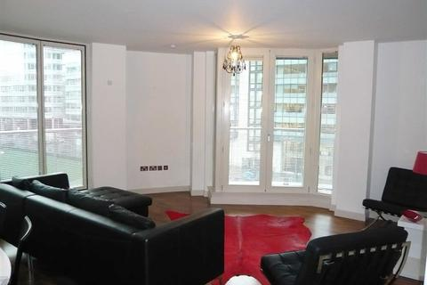 2 bedroom apartment for sale - 2 Leftbank, Spinningfields
