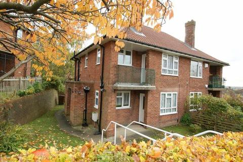 1 bedroom flat for sale - Spen Crescent, West Park, LS16
