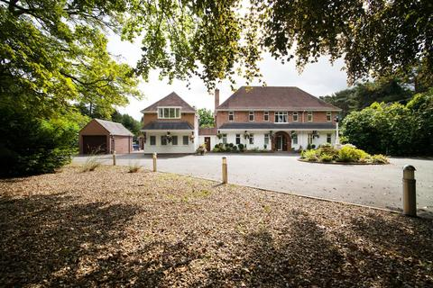 7 bedroom country house for sale - Linthurst Road, Barnt Green, Birmingham