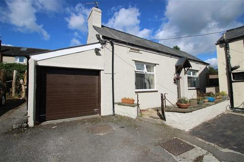 2 bedroom detached bungalow for sale - Llandaff Square, Old St Mellons, Cardiff