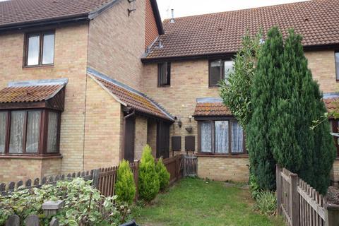 1 bedroom terraced house to rent - Falcon Fields, Maldon