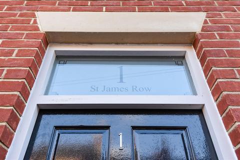 3 bedroom terraced house for sale - Grove Street, Summertown