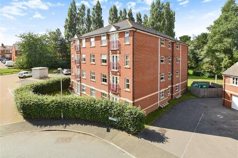1 bedroom apartment for sale - Greyfriars Road, Exeter, Devon, EX4