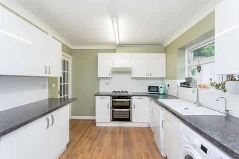 4 bedroom bungalow for sale - Greenfield Crescent
