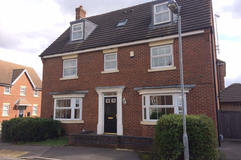 Search Houses To Rent In Hull Onthemarket